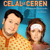 Celal ile Ceren (Yerli Film) Torrent İndir