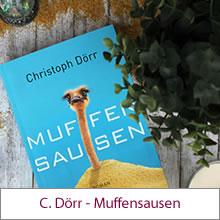 http://eska-kreativ.blogspot.de/2016/01/muffensausen.html