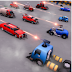 Battle of Cars : Fort Royale Game Tips, Tricks & Cheat Code