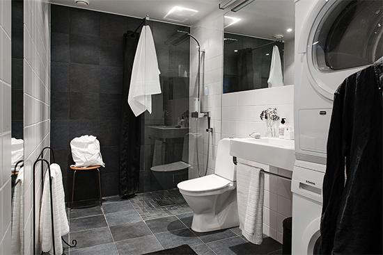 banheiro, bathroom,