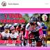 El Tour 2019 abre la temporada a las ciclistas féminas en Venezuela