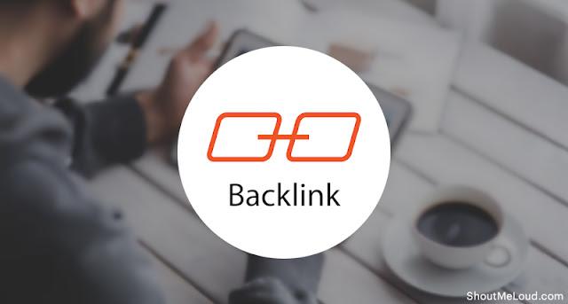 Cara Mudah Mendapatkan Backlink Berkualitas Dari Microsoft