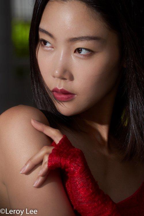 Leroy Lee Jun Liang 500px arte fotografia mulheres modelos asiáticas orientais beleza fashion