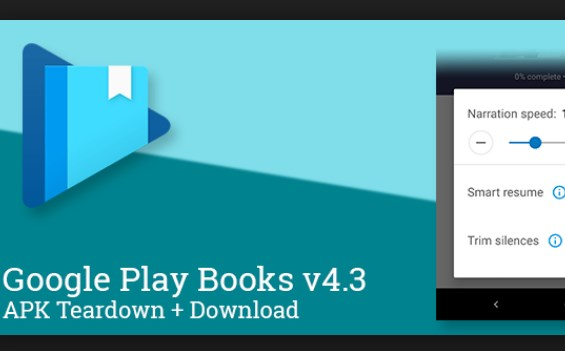 Google Play Books Free Download on Android App