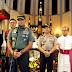 Panglima TNI: Pengamanan Terpadu Ciptakan Perayaan Natal Aman dan Damai