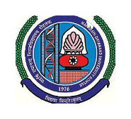 MDU Rohtak jobs,latest govt jobs,govt jobs,latest jobs,jobs,Teaching & Non-Teaching jobs