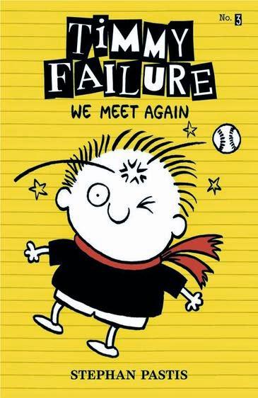 https://www.goodreads.com/book/show/20758102-timmy-failure