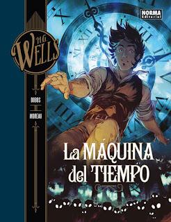 https://nuevavalquirias.com/hg-wells.html