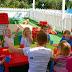Τα Οριστικά αποτελέσματα για παιδικούς σταθμούς ΕΣΠΑ – Οδηγίες, έγγραφα, συμβάσεις