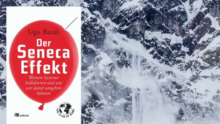 The seneca effect a book review by jantje hannover peak oil news very well done by someone who really read the book here i report a translation made mainly using google translate and also some intervention on my part malvernweather Images