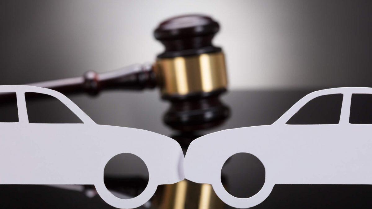 Bens apreendidos na Madeira Limpa vão à leilão em outubro, decide juiz federal