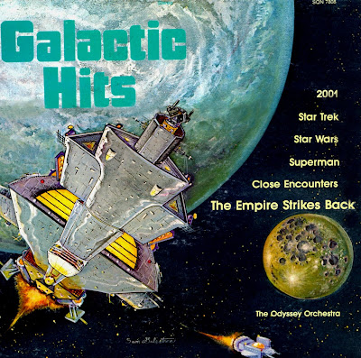 http://4.bp.blogspot.com/-g3l6-t4lTvc/Uhuwc6FyELI/AAAAAAAAGfU/OgvxDZ6gCBY/s400/Galactic+Hits+CD+front.jpg