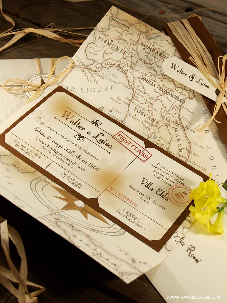 Matrimonio Tema Viaggio : Inviti matrimonio tema viaggio qy regardsdefemmes