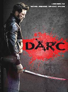 Darc (2018) en Español Latino