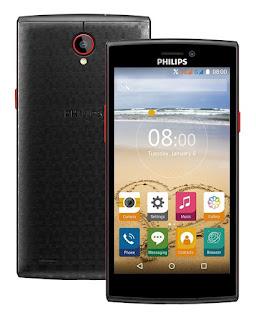 سعر ومواصفات موبايل Philips s337 فى مصر 2017