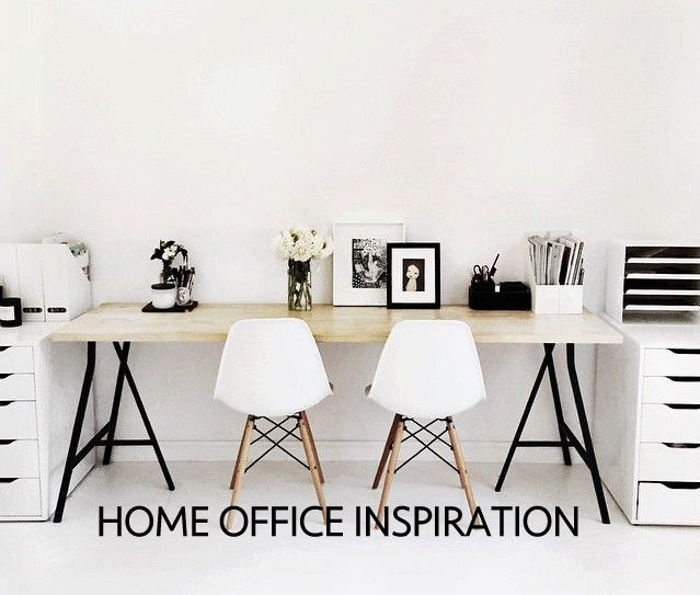 Home Office Einrichten home office inspiration mimiloves