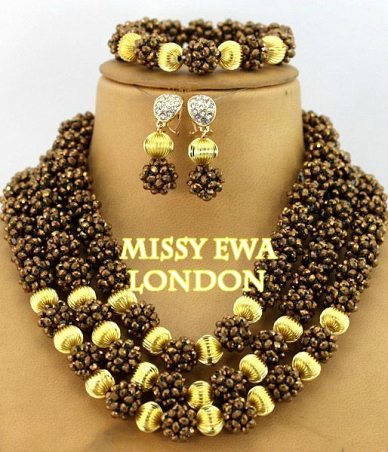missy ewa london