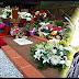 ΜΕΓΑ ΘΑΥΜΑ: Προσκυνητής είδε τον Άγιο Παΐσιο να στέκεται ολοζώντανος πάνω από τον τάφο του!