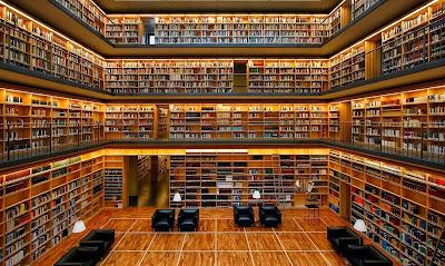"""Résultat de recherche d'images pour """"library huge"""""""