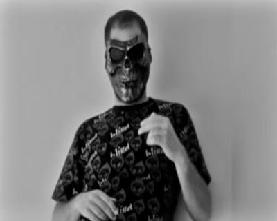 Ηγουμενίτσα: Greko-σιχαίνομαι (ΒΙΝΤΕΟ)