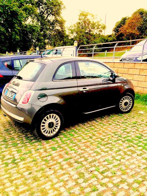 rental-car-fiat-500