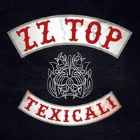 [2012] - Texicali [EP]