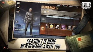 PUBG Mobile Season 7 update 0.12.5 starts roll out | How to Update
