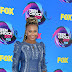 Nia Sioux comparece ao Teen Choice Awards 2017 no Galen Center em Los Angeles, na California – 13/08/2017