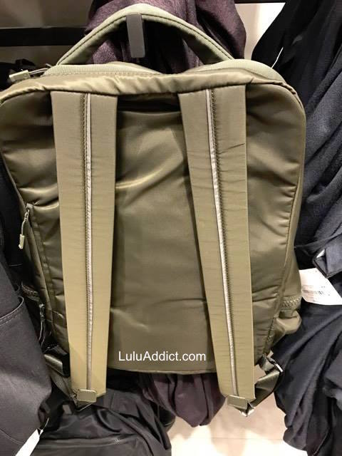 lululemon go-lightly-backpack