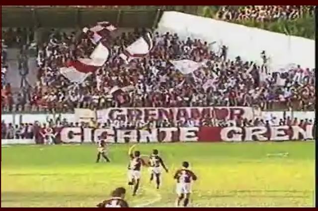 Resultado de imagem para Comercial Sport Clube COMERCIAL DE MUQUI