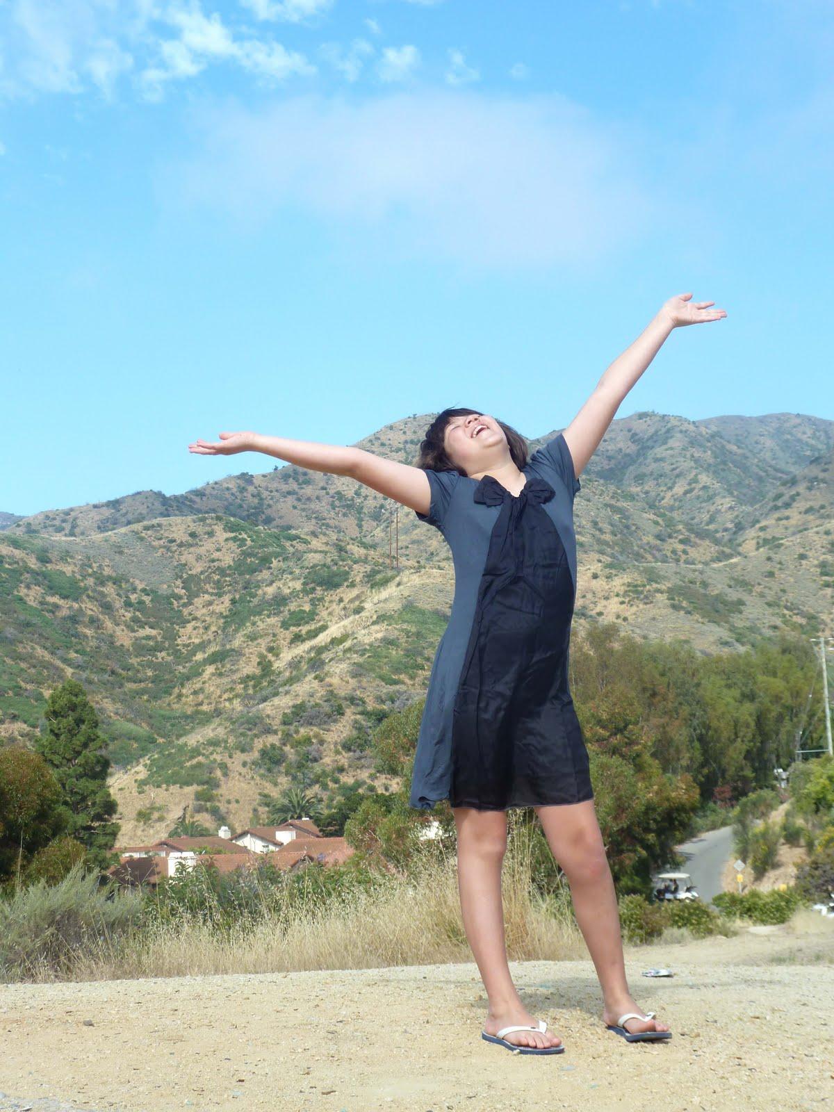 Plus Size Catalina Island Maxi Dress | Dresses, Flowy maxi ... |Catalina Island Dress