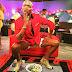 Warren Masemola Sets The Record Straight On Those Gay Rumors!