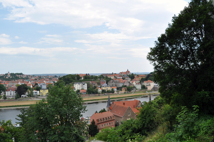 Weekend Getaway: Meissen, Saxony || Wanderwings