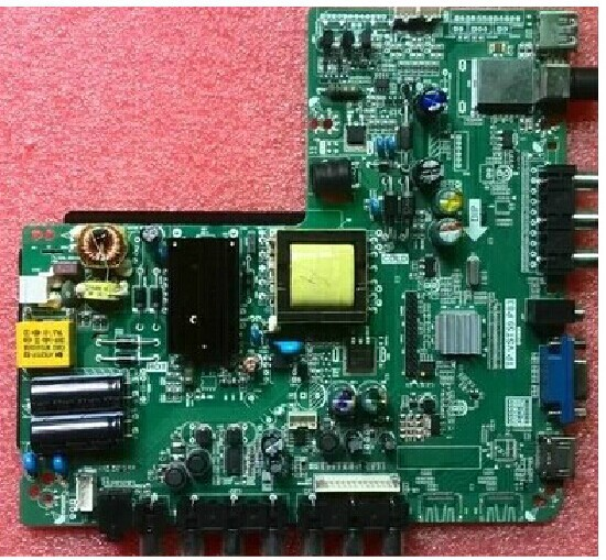 SONY SAMSUNG LED TV FIX: Firmware Software Of Lcd Led Tv