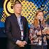 ESC2018: Jon Ola Sand garante que Rússia estará a concurso no Festival Eurovisão 2018