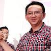 Ahok Minta Gojo Perjuangkan Jokowi 2 Periode