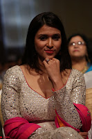 Mannara Chopra Cuteness overloaded At Rogue Audio Launch ~  008.JPG
