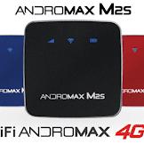 Cara Unlock Modem Smartfren Menjadi GSM