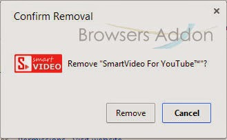 smartvideo_for_youtube_removal_confirmation
