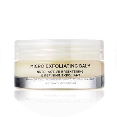 Micro Exfoliating Balm - Oskia Skincare