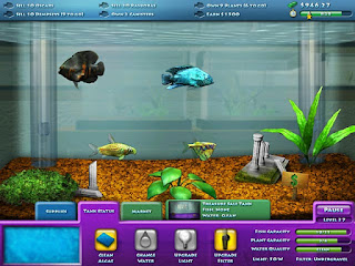 Free Download FishCo For PCFull Version - ZGASPC