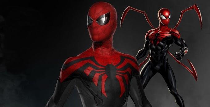 Homem-Aranha: Longe de Casa se passa após Vingadores?