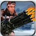 ICE STORM GUNNER SHOOTER 3D Game Tips, Tricks & Cheat Code