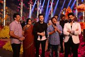 Akhil Aatadukundam Raa Stills-thumbnail-3
