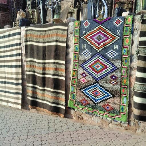 http://todaysouhaila.blogspot.com