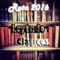 http://amoreternoporlibros.blogspot.com.ar/2016/01/reto-leyendo-clasicos.html