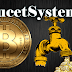CryptaBara Wallet