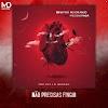 EM'JI  - Não Precisas Fingir (Feat. Rui Orlando) [Prod. EM'JI & Dj Impossible] [Kizomba] (2o19)