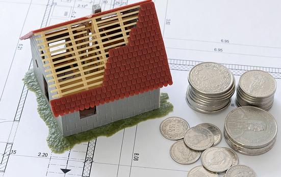 inilah cara mengatur keuangan rumah tangga yang bergaji kecil