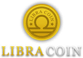 LIBRACOIN.IO ICO FULL REVIEW AND DITELS